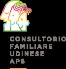 Consultorio Udinese